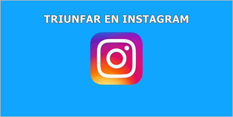 alcanzar-exito-en-instagram