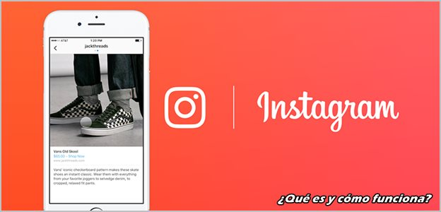 como-funciona-instagram