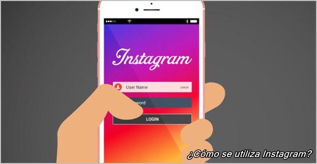 como-utilizar-instagram