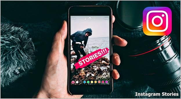 utilizar-instagram-stories