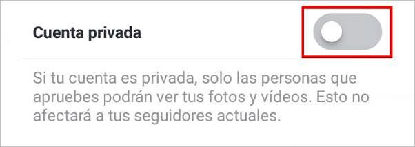 cuenta-privada-instagram