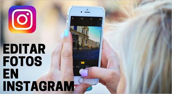 editar-fotos-en-instagram