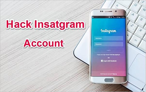 hack-instagram-account