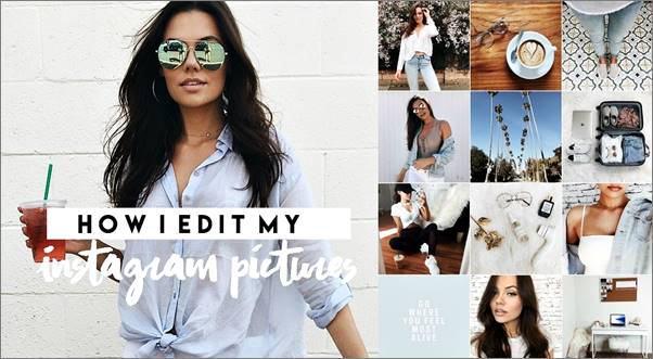 how-edit-photos-in-instagram