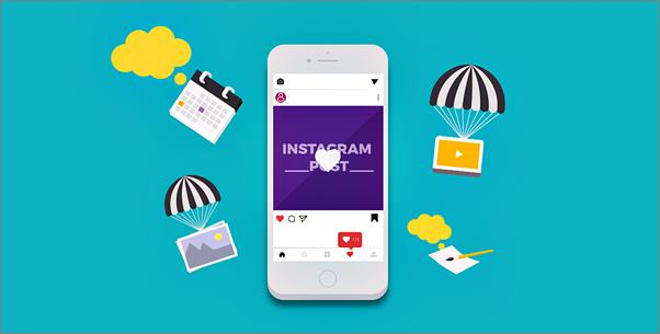 how-to-publish-on-instagram