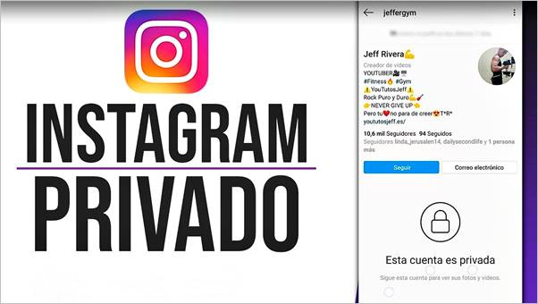 instagram-privado-ver
