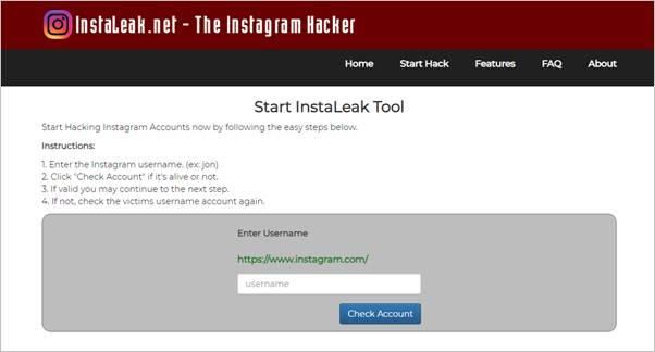 instaleak-the-instagram-hacker