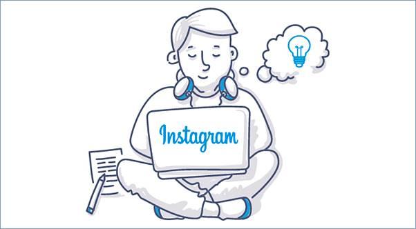 nombres-originales-para-instagram