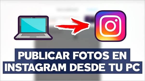 publicar-en-instagram-desde-pc