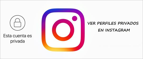 ver-perfiles-privados-instagram