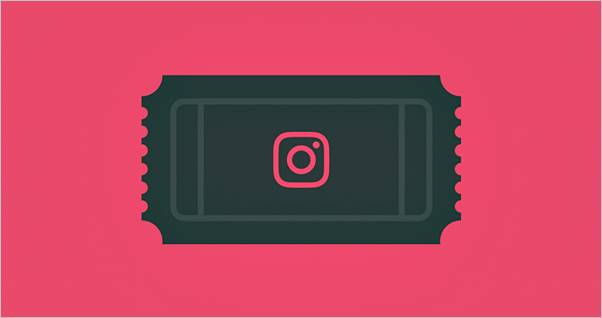 concurso-instagram-gana-seguidores