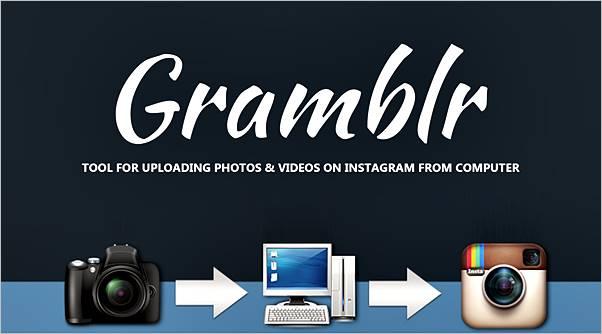 descargar-gramblr