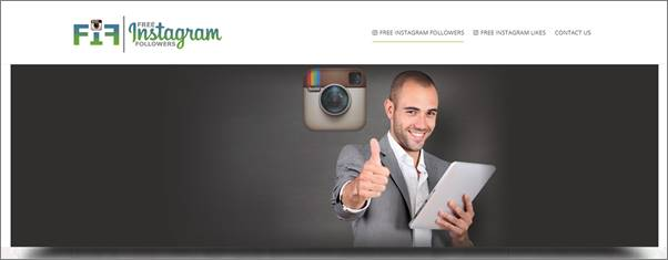 freeinstagramfollowers-web