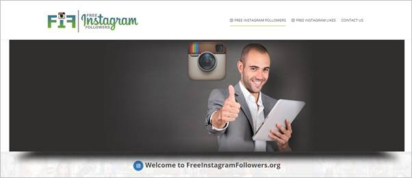 freeinstagramfollowers