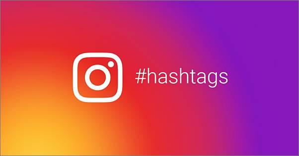 instagram-hashtags-gain-fans