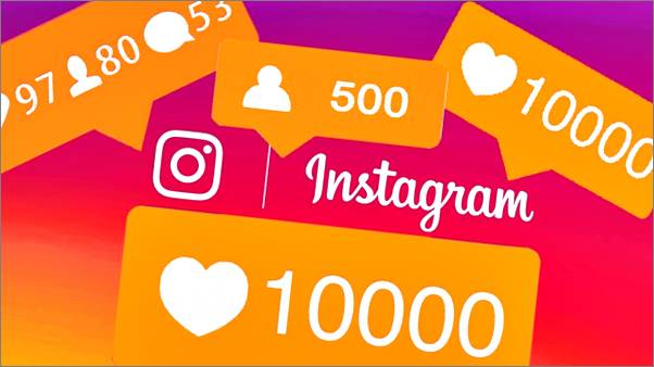 pages-to-gain-followers-in-instagram