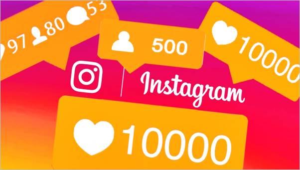 paginas-para-ganar-seguidores-en-instagram