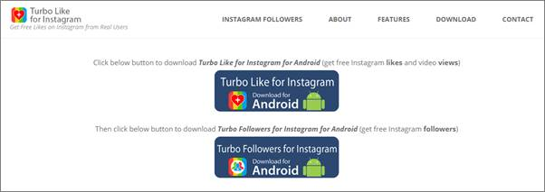 turbo-like-for-instagram-web