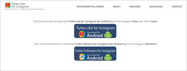 turbo-like-for-instagram
