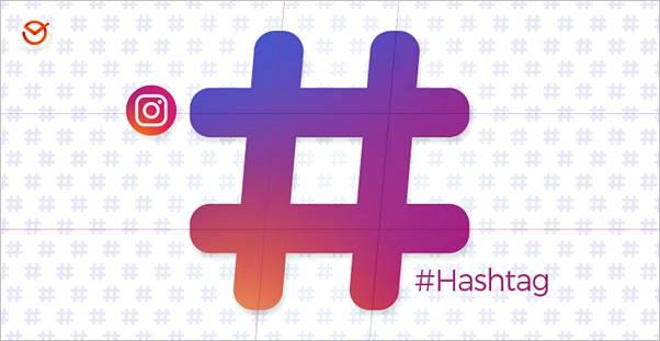 utiliza-hashtag-ganar-seguidores-instagram