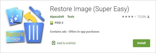 app-restore-image-app