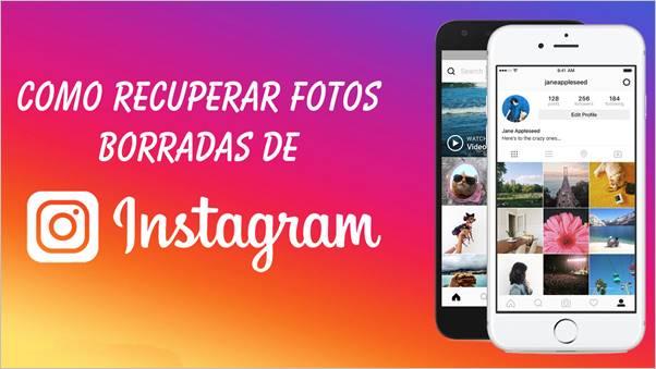 recuperar-fotos-borradas-de-instagram