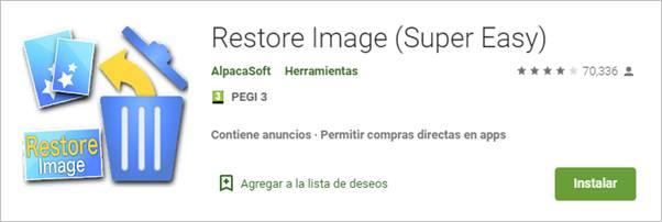 restore-image-app