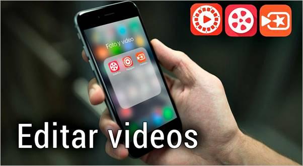 como-editar-videos-para-instagram
