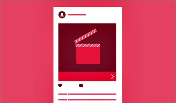 editor-de-videos-instagram