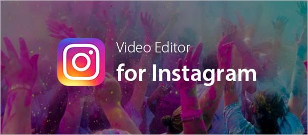 instagram-video-editor