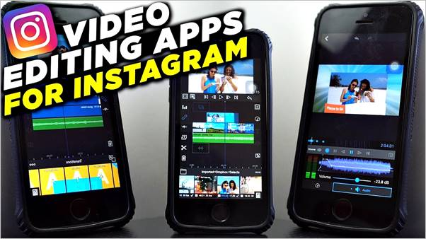 video-editing-apps-for-instagram